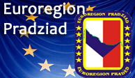 Euroregion Pradziad