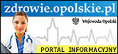 Serwis internetowy zdrowie.opolskie.pl